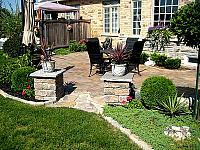 back-patio-2 1336429906