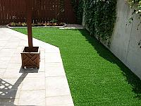mastercut-newmarket-grass-project-010