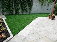 mastercut-newmarket-grass-project-013